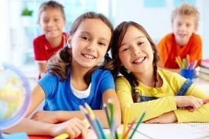 Back to school healthcare expenses