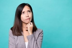 HRAs and HSAs at the same time?