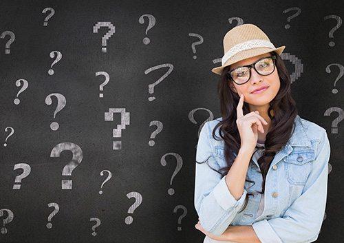 Health Reimbursement Arrangement FAQs